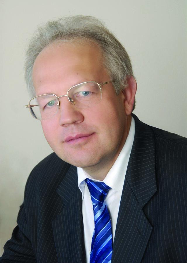 Департамент ГЦРП Начальник департамента промышленности инноваций и предпринимательства мэрии города Новосибирска Люлько Александр Николаевич